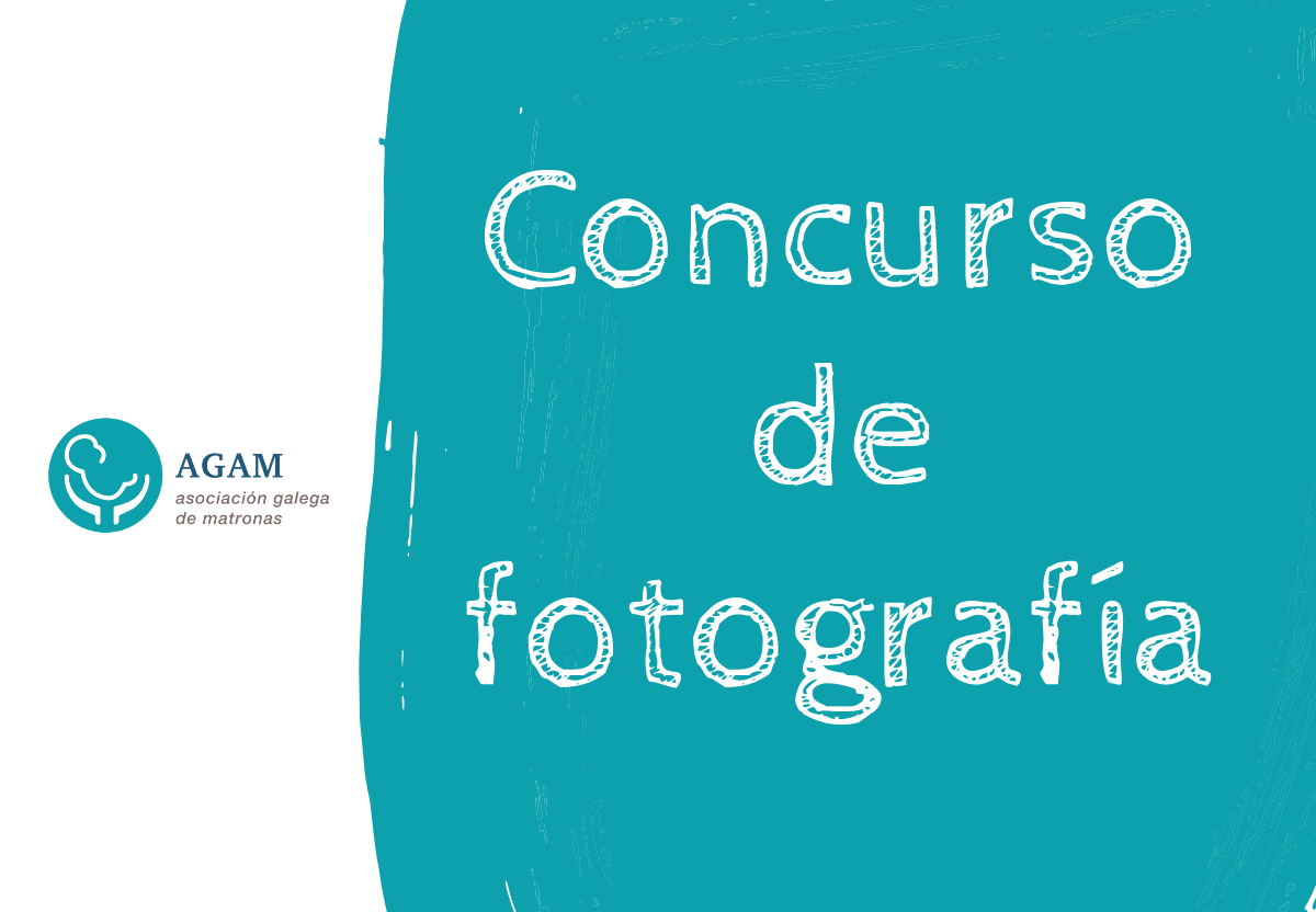 AGAM Concurso Fotografia 2016