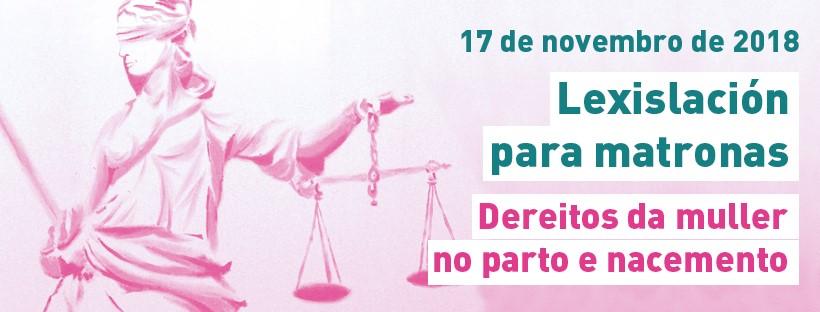 curso_lexislacion_portada_noticia AGAM Lorena Moncholí